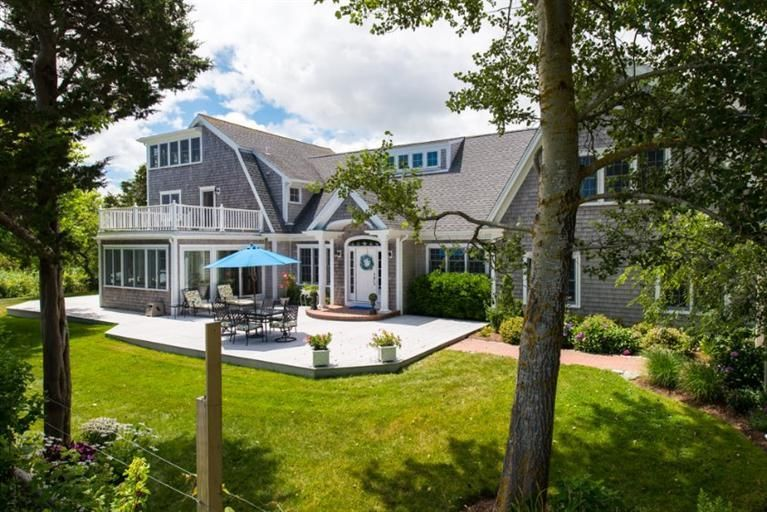 Additional photo for property listing at $2,295,000.00 - 326 Bridge Street in Chatham 326 Bridge Street Chatham, Massachusetts,02633 Amerika Birleşik Devletleri