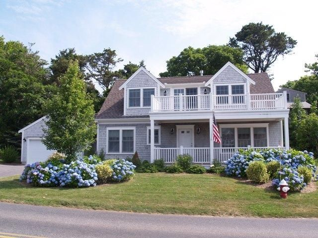 Chatham Real Estate - Cape Cod Waterview , 105  Queen Anne Road, Chatham, MA   Listed at $1,299,000