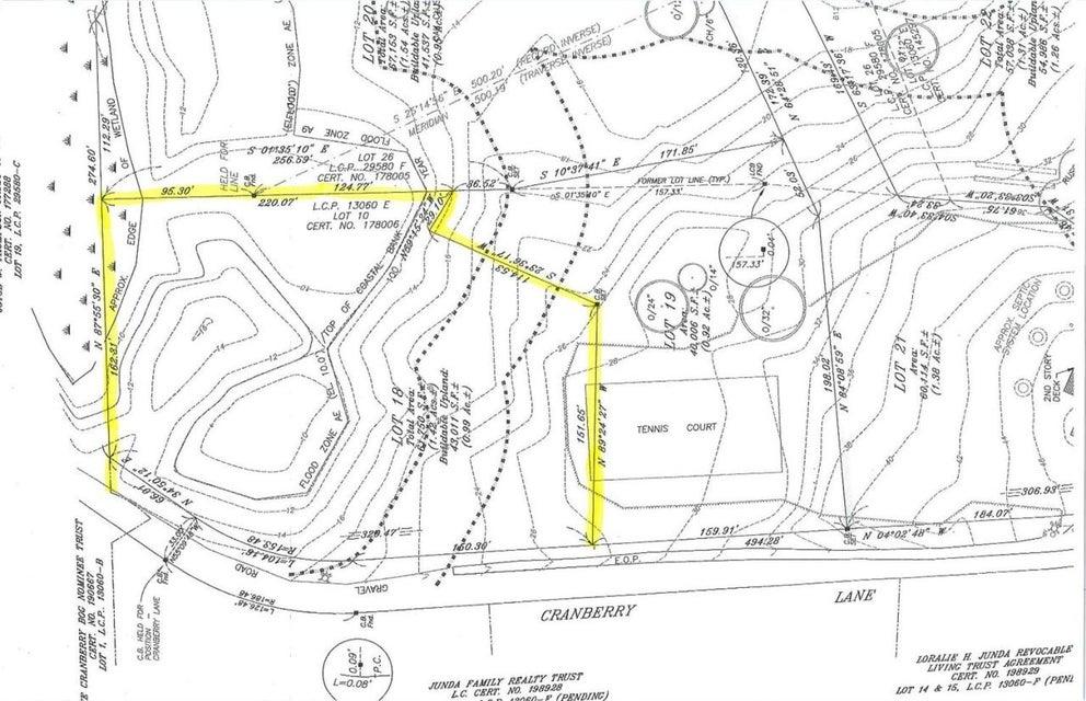 82-cranberry-lane-north-chatham-ma-02650