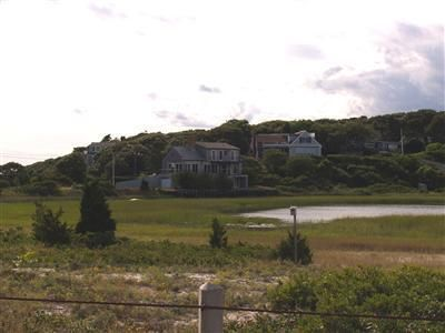 Chatham Real Estate - Cape Cod Waterview , 56 Stage Island Road, Chatham, MA   Listed at $2,200,000