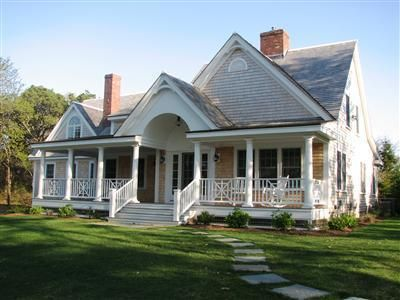 Chatham Real Estate - Cape Cod , 173 Cross Street, Chatham, MA   Listed at $2,489,000