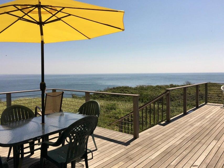 780 Ocean View, Wellfleet, MA 02667