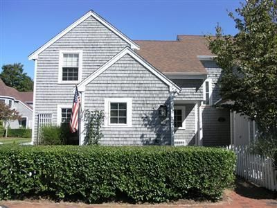 Chatham Real Estate - Cape Cod , 38 Munson Meeting Way, Chatham, MA   Listed at $499,000
