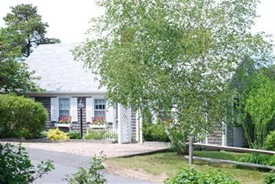 Chatham Real Estate - Cape Cod Waterfront , 20 Eel River Road, Chatham, MA   Listed at $585,000
