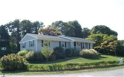 Chatham Real Estate - Cape Cod , 137  Shane Drive, Chatham, MA   Listed at $509,000