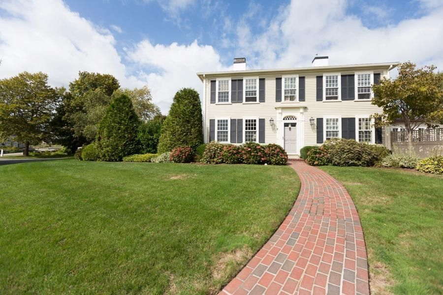 1114 Orleans Road 1, North Chatham, MA 02650