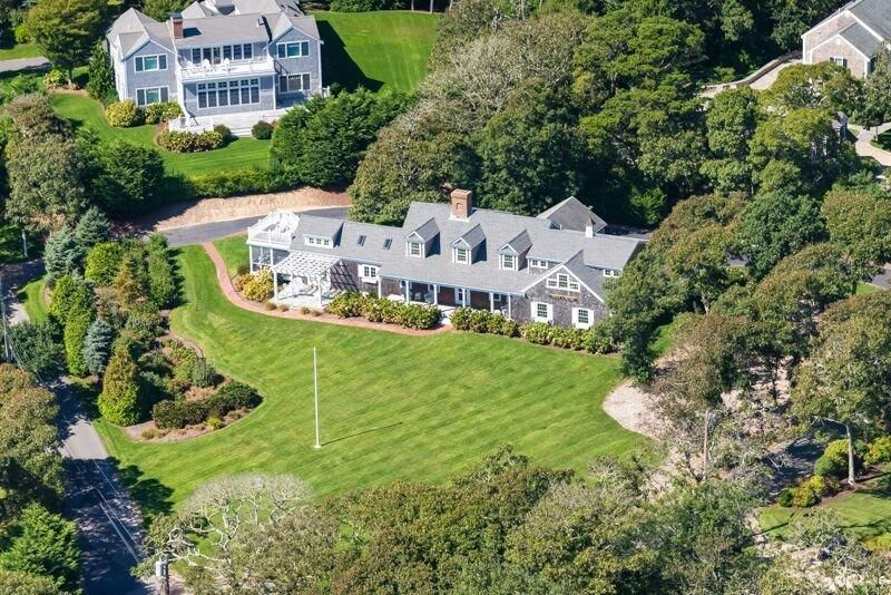 Chatham Real Estate - Cape Cod , 121 Stage Island Road, Chatham, MA   Listed at $2,299,000