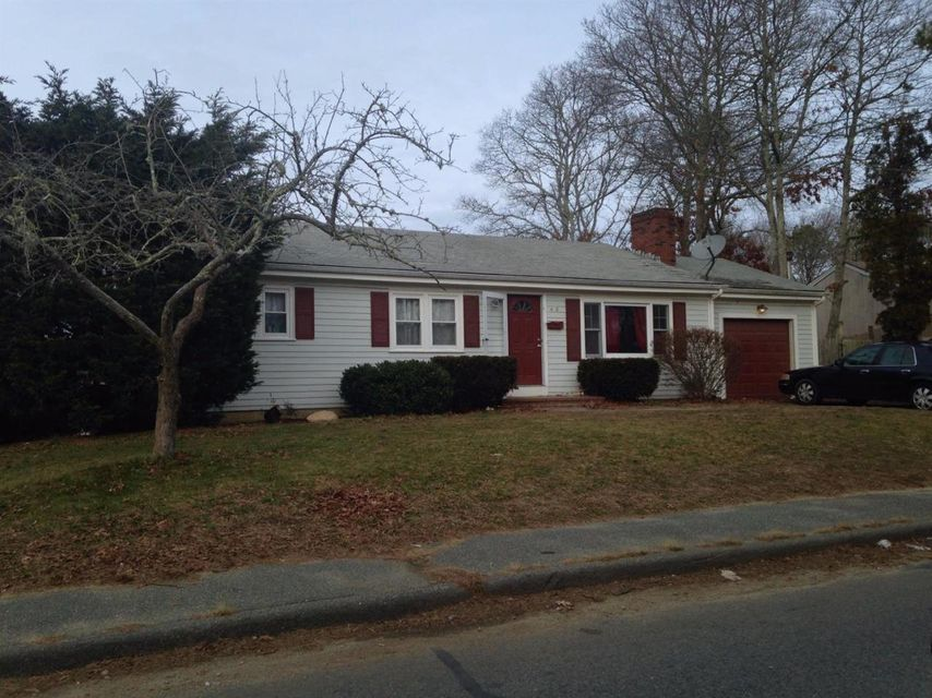 Hyannis Single Family Homes For Sale Craigville Realty Inc