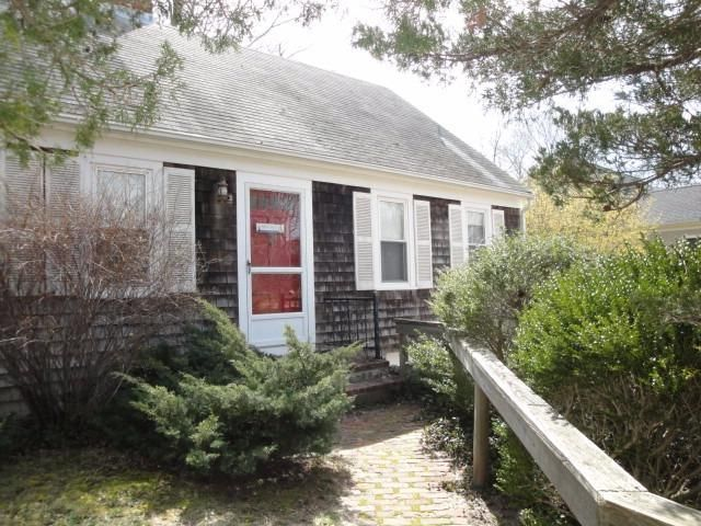 23 South Orleans Road, Orleans, MA 02653