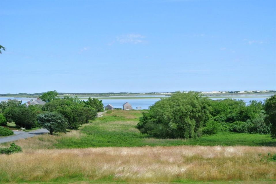 99 Beale Way, West Barnstable, MA 02630