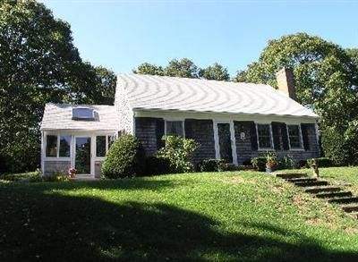Chatham Port Real Estate - Cape Cod , 29 North Road, Chatham Port, MA   Listed at $480,000