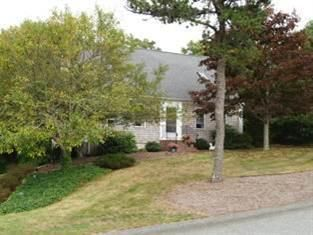 Harwich Real Estate - Cape Cod , 8 Joshua Jethro Road, Harwich, MA   Listed at $435,000