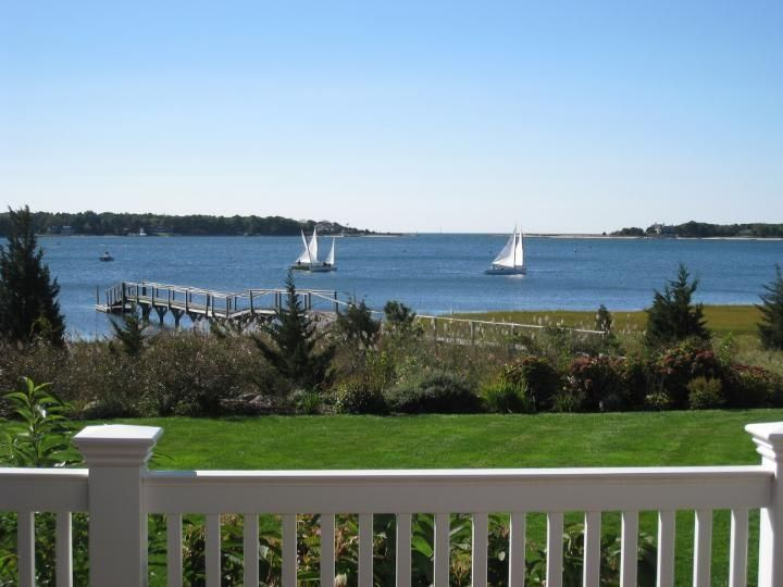 58 South Bay Road, Osterville, MA 02655