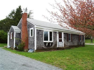 Chatham Real Estate - Cape Cod , 6 Perch Pond, Chatham, MA   Listed at $245,000