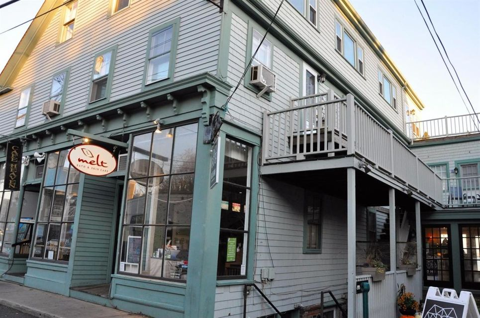 199 Commercial Street 8, Provincetown, MA 02657