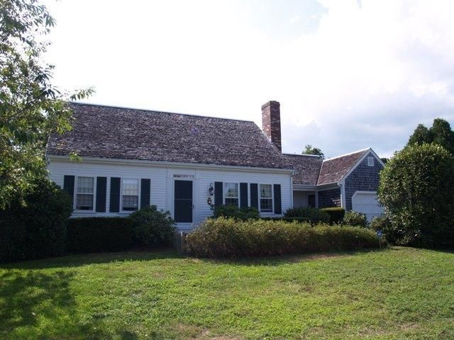 North Chatham Real Estate - Cape Cod , 40 Wells Hollow, North Chatham, MA   Listed at $559,000