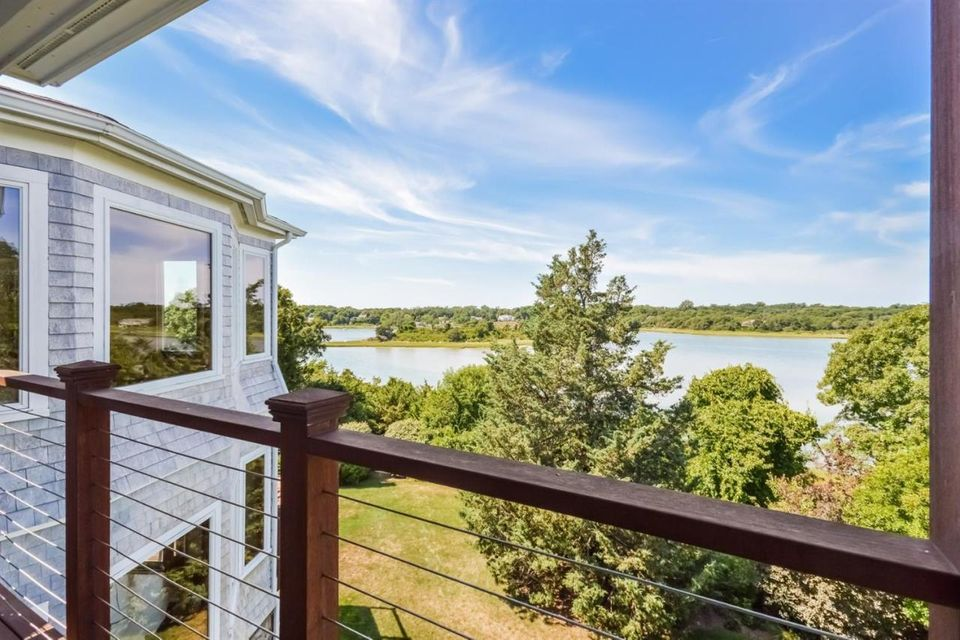 Orleans Real Estate Listing