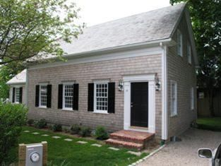 Chatham Real Estate - Cape Cod , 18 Seaview TE, Chatham, MA   Listed at $1,395,000