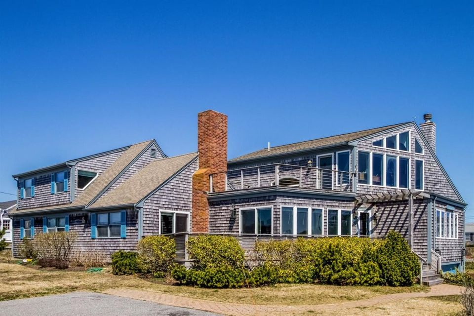 Additional photo for property listing at $1,499,000.00 - 12 Cabot Lane in Chatham 12 Cabot Lane Chatham, Massachusetts,02633 Amerika Birleşik Devletleri