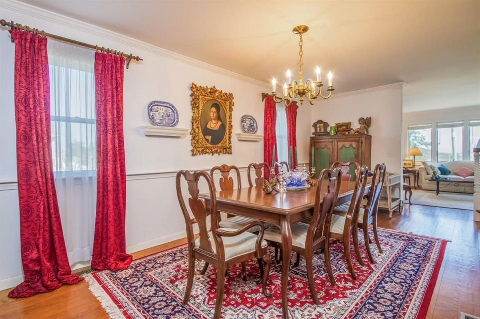 Additional photo for property listing at $1,499,000.00 - 12 Cabot Lane in Chatham 12 Cabot Lane Chatham, Массачусетс,02633 Соединенные Штаты