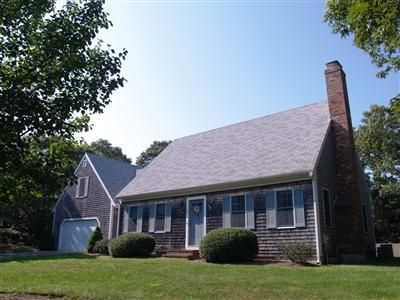Chatham Real Estate - Cape Cod , 33 Wading Place Path, Chatham, MA   Listed at $585,000