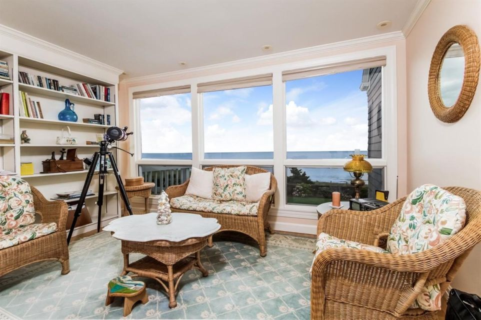 Additional photo for property listing at $4,690,000.00 - 53 Strandway  in West Harwich  Harwich, Massachusetts,02671 Hoa Kỳ