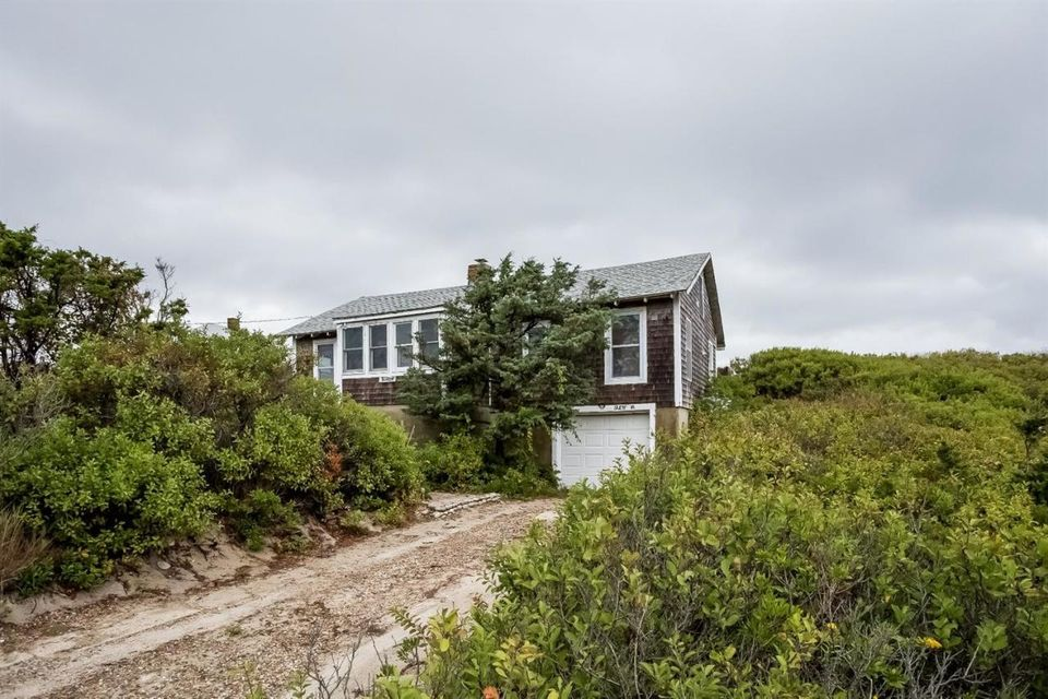 16 Salt Marsh Road, East Sandwich, MA 02537
