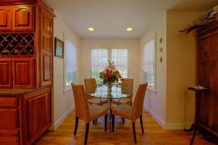 Barnstable Real Estate Listing
