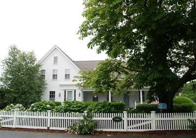 Chatham Real Estate - Cape Cod Antique , 214 Old Harbor Road, Chatham, MA   Listed at $1,795,000