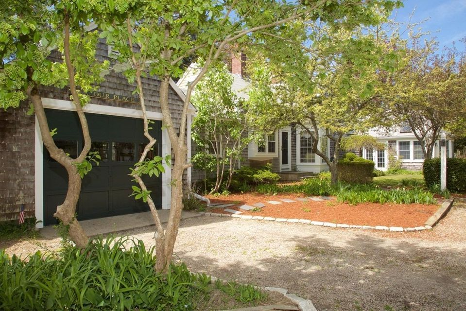 415 Route 6a , Yarmouth, MA, 02675