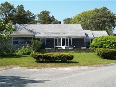 South Chatham Real Estate - Cape Cod Waterview , 41 Aunt Carries Rd, South Chatham, MA   Listed at $375,000