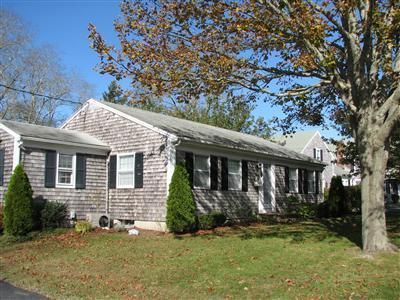 Chatham Real Estate - Cape Cod , 57 Hitching Post Road, Chatham, MA   Listed at $499,000