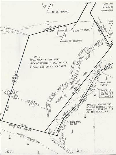 52-meadow-farm-road-centerville