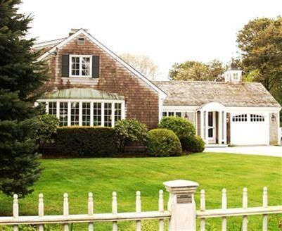 North Chatham Real Estate - Cape Cod Waterview , 196  Seapine Rd, North Chatham, MA   Listed at $1,450,000