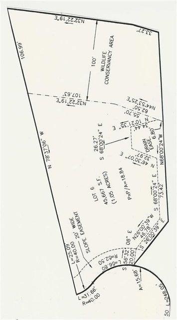 46-meadow-farm-road-centerville