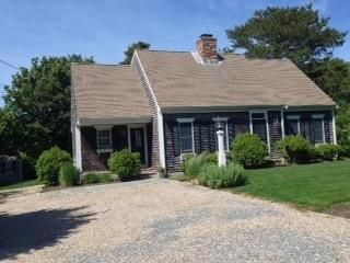 Chatham Real Estate - Cape Cod , 55 Eldredge Square South, Chatham, MA   Listed at $775,000