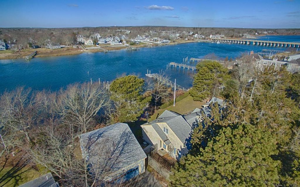 73 Uncle Barneys Road, West Dennis, MA 02670