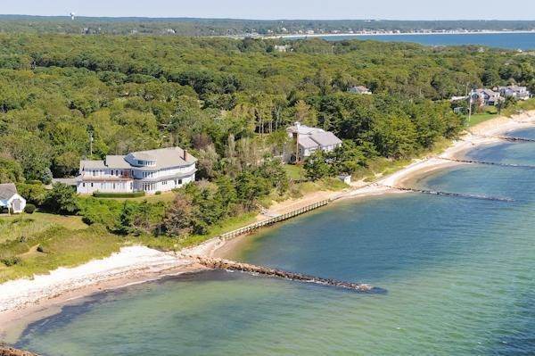 377 Sea View Avenue, Osterville, MA 02655