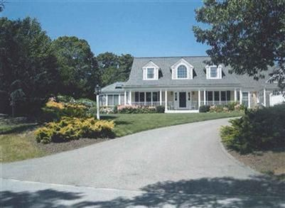 North Chatham Real Estate - Cape Cod , 26 Cove Road, North Chatham, MA   Listed at $1,650,000