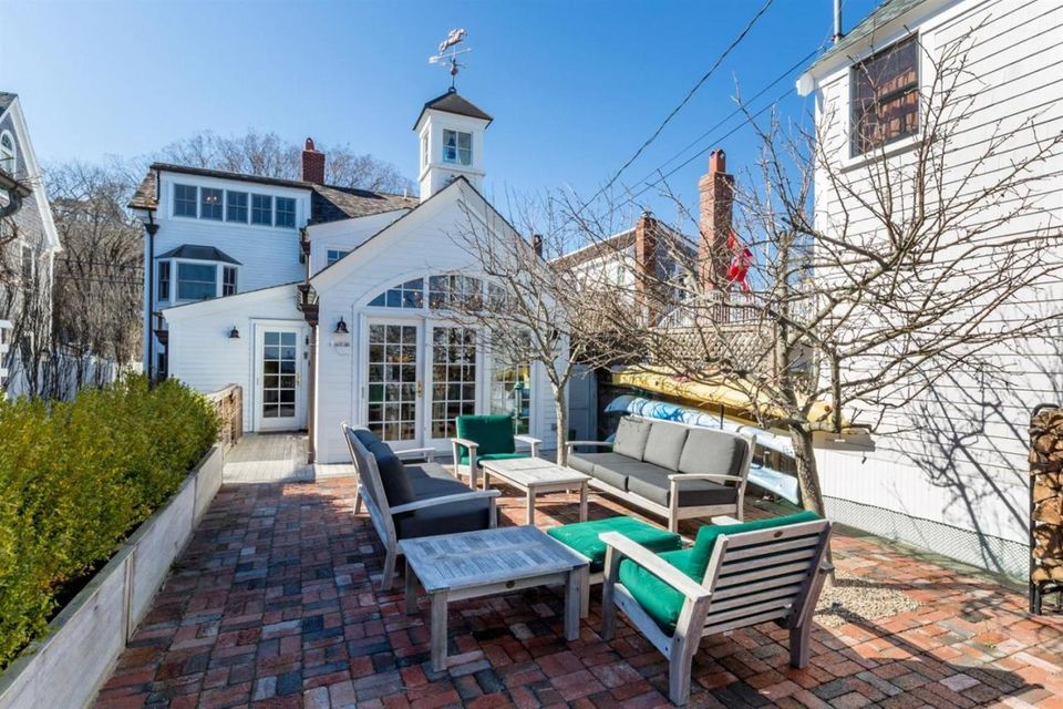 47 Commercial Street A, Provincetown, MA 02657