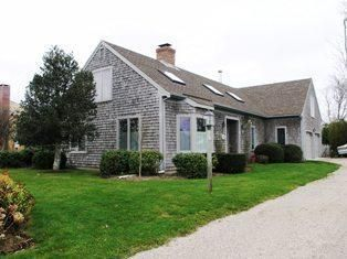Chatham Real Estate - Cape Cod , 26 Henshaw Drive, Chatham, MA   Listed at $1,390,000