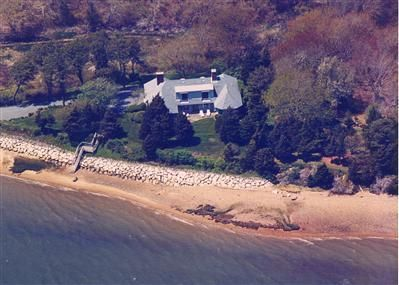 South Orleans Real Estate - Cape Cod Waterfront , 16 Ewing Drive, South Orleans, MA   Listed at $3,900,000