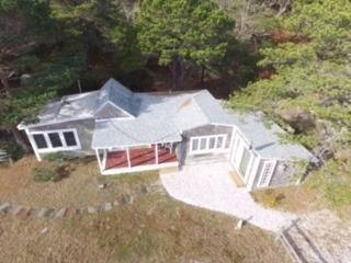 65 Way #100, Wellfleet, MA 02667