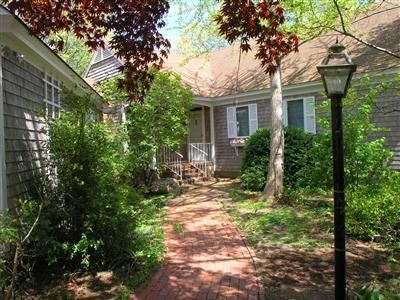 Chatham Real Estate - Cape Cod , 25 Joshuas Way, Chatham, MA   Listed at $495,000