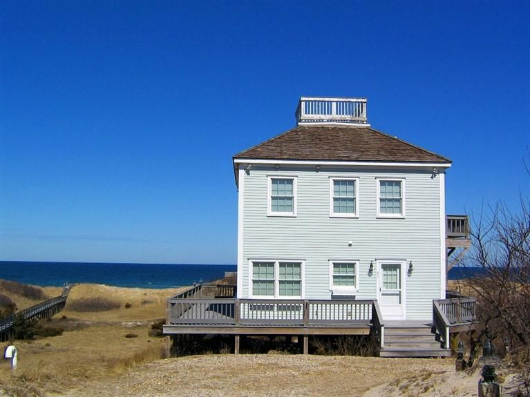 97 Cranberry Trail, East Sandwich, MA 02537