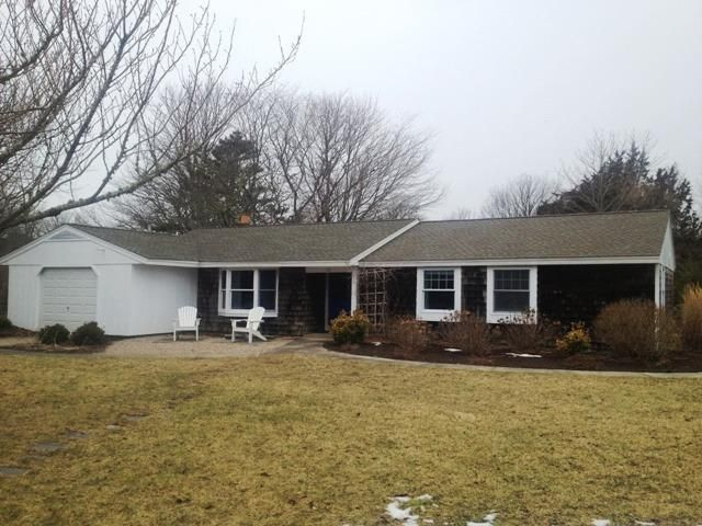 Chatham Real Estate - Cape Cod , 51 Cod Lane, Chatham, MA   Listed at $489,900
