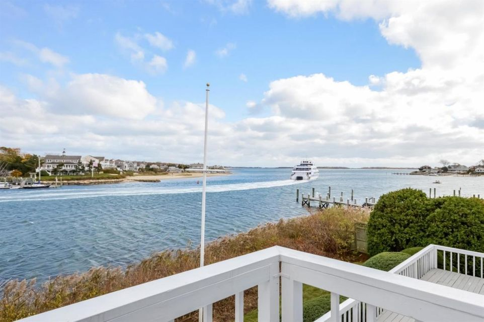4-bay-shore-road-hyannis