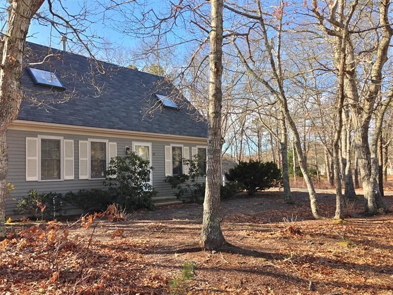 Yarmouth Real Estate - Cape Cod , 63 Evergreen Street, Yarmouth, MA   Listed at $359,000