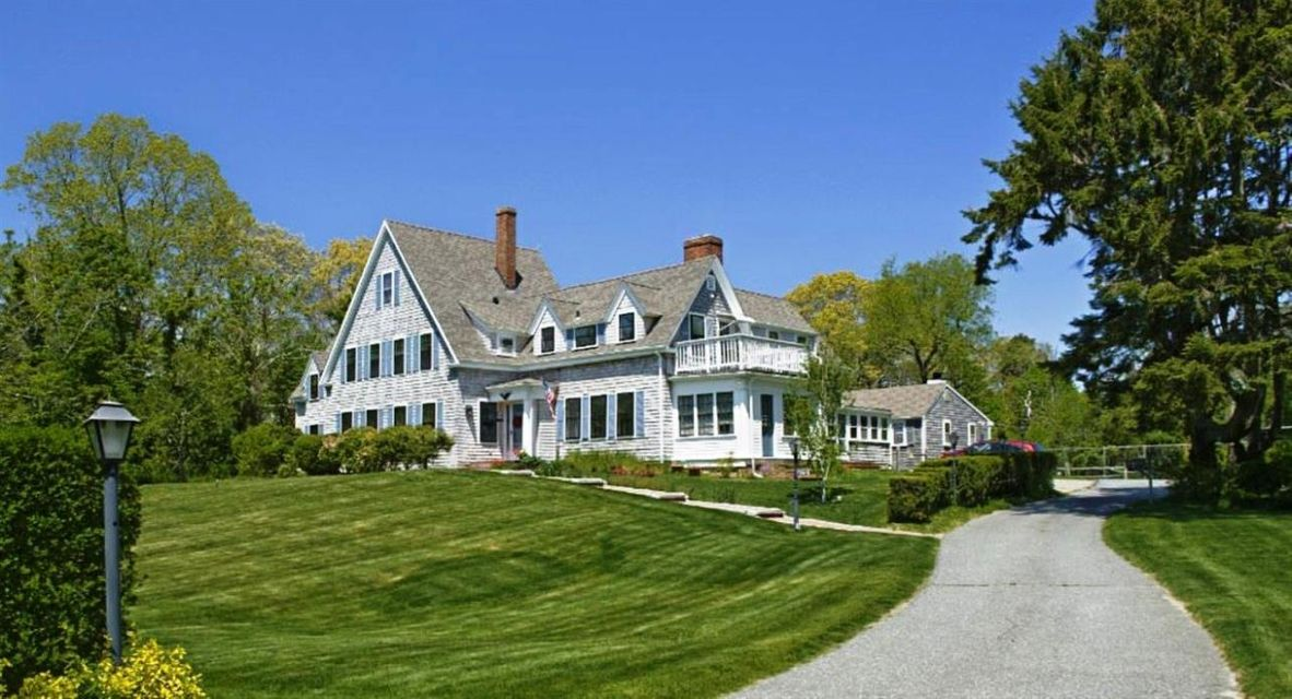 3660 main street barnstable ma 02630 sotheby 39 s for Ma home builders