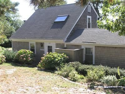 West Chatham Real Estate - Cape Cod Waterview , 22 Squanto Drive, West Chatham, MA   Listed at $489,900
